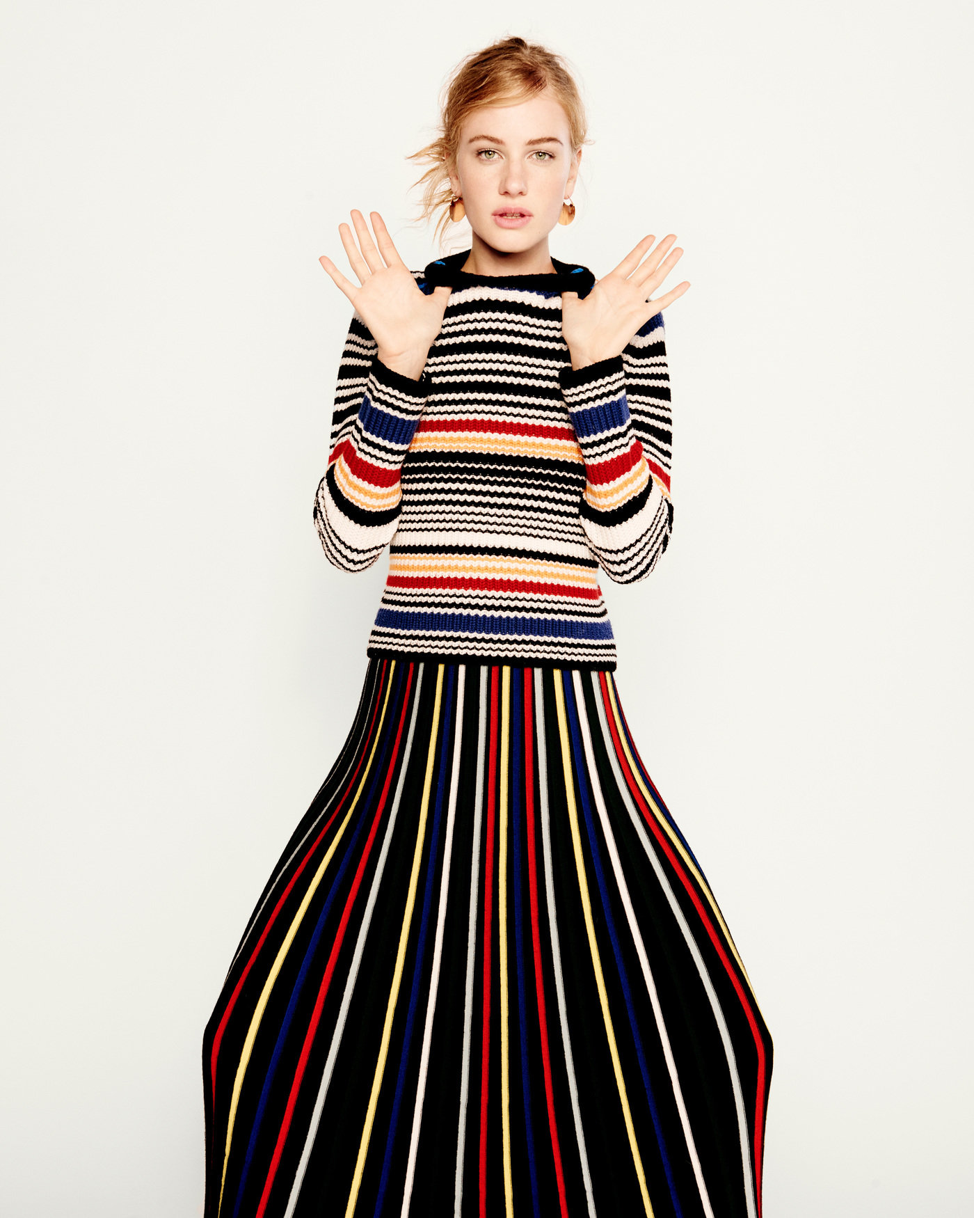 Wsj mag stripes 01 1400 xxx q85
