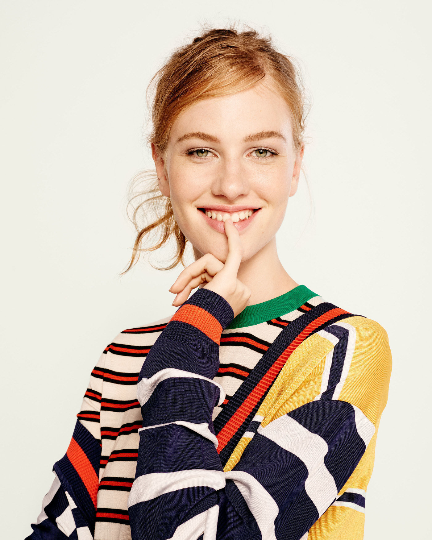 Wsj mag stripes 04 1400 xxx q85