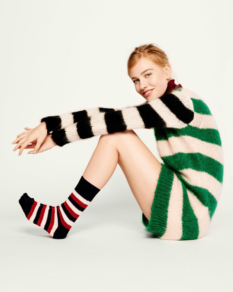 Wsj mag stripes 05 800 0x0x2800x3500 q85