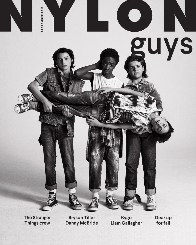 Stranger things nylon guys 2 800 0x0x2700x3375 q85