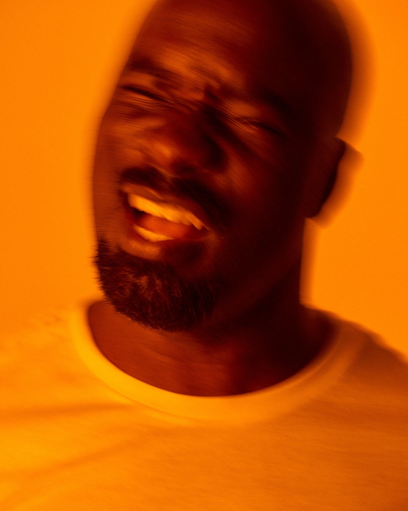 Esquire mike colter 02 800 0x0x2798x3500 q85
