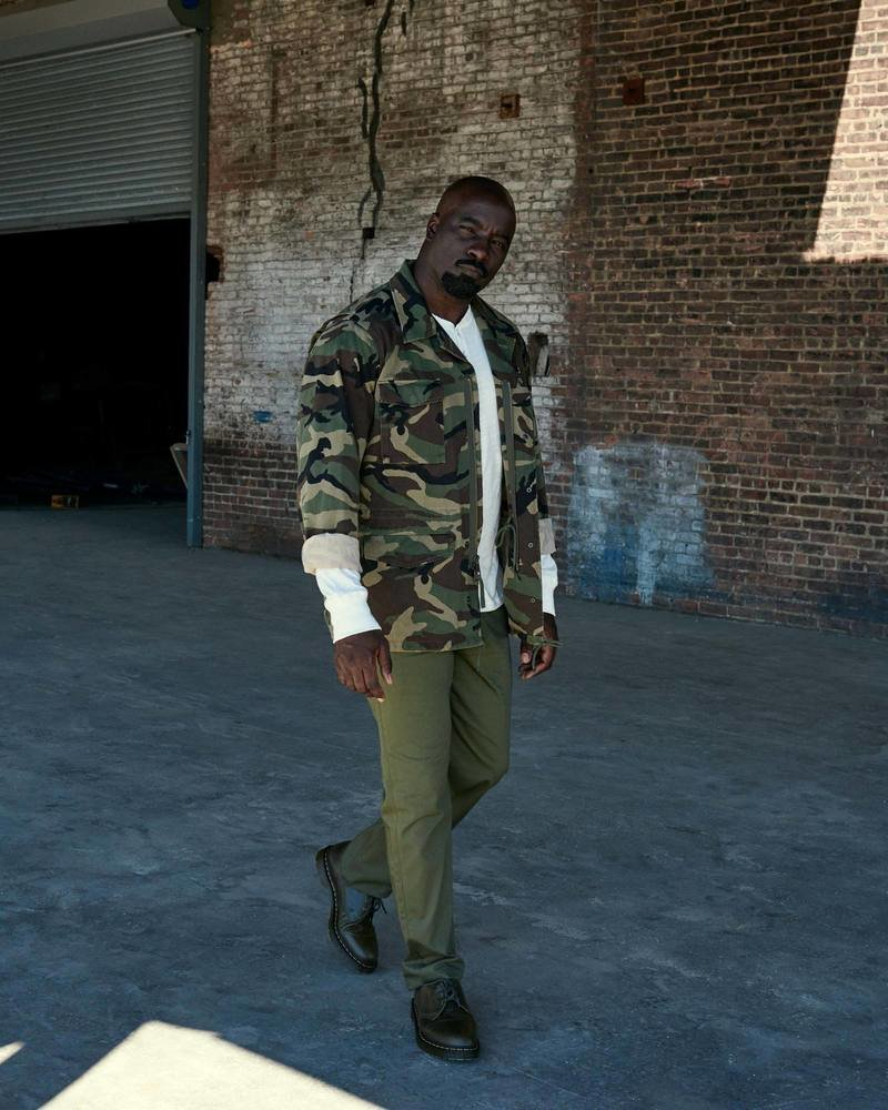 Esquire mike colter 03 800 1151x0x2401x3000 q85